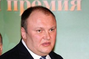Απόπειρα δολοφονίας κατά ρώσου πρώην τραπεζίτη