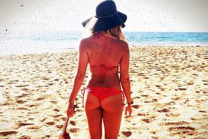 Το καλοκαίρι «καραδοκούν» οι μολύνσεις