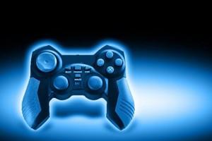 Σε άνοδο οι πωλήσεις videogames