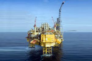 Πλήγμα για τον πετρελαϊκό όμιλο Total ο θάνατος του ντε Μαρζερί