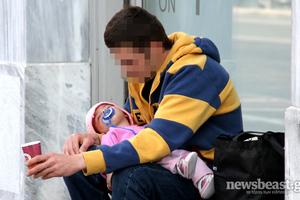 Πρόγραμμα στέγασης στο δήμο Αθηναίων