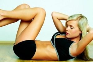 Τροφές για καλύτερα αποτελέσματα στη γυμναστική