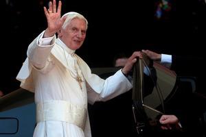 Επικριτικός ο Πάπας για τη στάση των ΗΠΑ απέναντι στην Κούβα