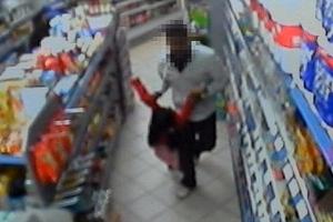 Ληστές πυροβόλησαν στο στήθος 5χρονο κορίτσι