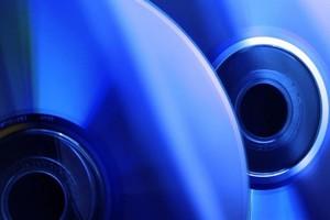 Οι online ταινίες ξεπερνούν DVD και Blue-Ray
