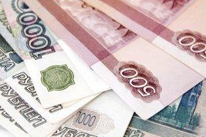 Κρίση πανικού προκάλεσε στη Λευκορωσία η «κατρακύλα» του ρουβλίου