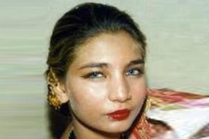 Αυτοκτόνησε 12 χρόνια μετά την επίθεση με οξύ