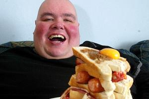 Πού πηγαίνει το λίπος όταν χάνουμε βάρος