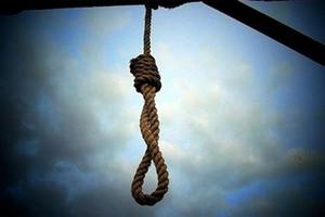 Στην αγχόνη οδηγήθηκαν 11 άνθρωποι που είχαν καταδικαστεί για τρομοκρατία στο Ιράκ