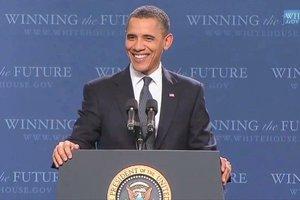 Ο Ομπάμα θα κάνει δηλώσεις για την Περίθαλψη