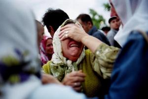 Πέντε νεκροί από τη συντριβή μικρού αεροσκάφους στη Βοσνία