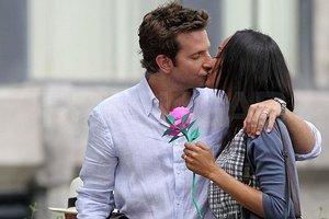 Τέλος στη σχέση τους έθεσαν οι Bradley Cooper και Zoe Saldana
