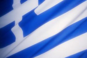 Λύκειο διαψεύδει ότι απεβλήθη μαθητής επειδή ζήτησε να γίνεται έπαρση της σημαίας