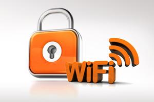 Το πρώτο wi-fi