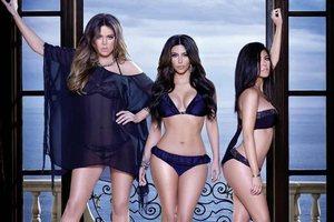 Οι αδερφές Kardashian έρχονται στη Μύκονο