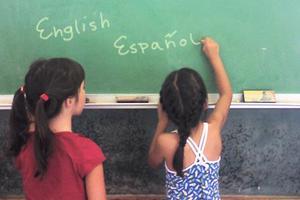 Οι δίγλωσσοι κινδυνεύουν λιγότερο από άνοια
