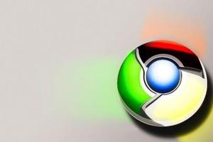 Κυκλοφόρησε ο Chrome 22