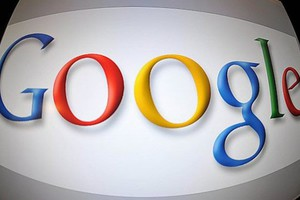 Σε αγωγή εναντίον της Google θα προχωρήσει το Ιράν