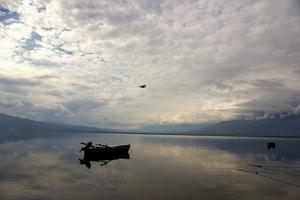 Απαγορευμένα φυτοφάρμακα σε λίμνες της Βόρειας Ελλάδας