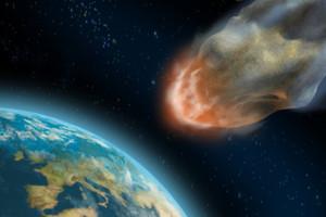 Η NASA διαψεύδει επικείμενο… Αρμαγεδώνα