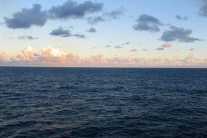 Ανεβαίνει επικίνδυνα η στάθμη των ωκεανών