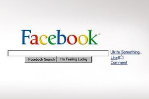 Το Facebook αναβαθμίζει τη μηχανή αναζήτησής του