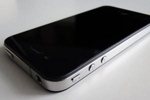 Με λεπτότερη οθόνη το iPhone 5