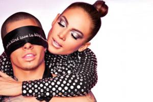 Το σέξι βιντεοκλίπ της Jennifer Lopez