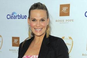 Ποιες διάσημες θα γίνουν μητέρες το 2012;