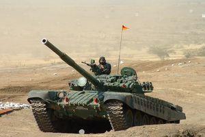 Νεκρός πακιστανός στρατιώτης από ινδικά πυρά