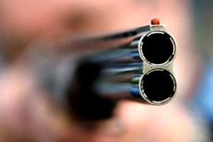Εξιχνιάστηκε ο φόνος 55χρονου στο Μεσολόγγι
