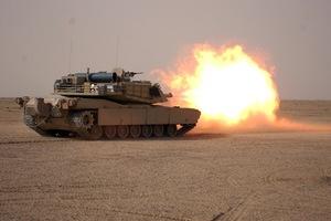 Tι σημαίνει η είσοδος των Μ1Α1 στο στρατό