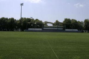 Παράταση προθεσμίας για τις αθλητικές εγκαταστάσεις