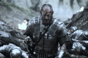 Το νέο «αίμα» του «Game of Thrones»
