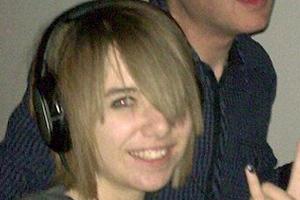 Δεκαεξάχρονη δεν άντεξε τη δολοφονία της καλύτερής της φίλης