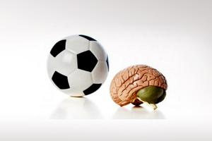 Οι ποδοσφαιριστές είναι εξυπνότεροι απ' όσο νομίζαμε