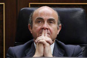 Μέχρι την Παρασκευή η υπογραφή για τις ισπανικές τράπεζες