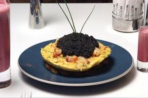 Τα 10 πιο ακριβά φαγητά στον κόσμο – Newsbeast bca6eb1e6ae