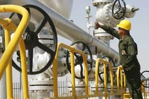 Δεν πτοείται από το πετρελαϊκό εμπάργκο το Ιράν