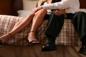 Βόρεια εκκλησία αγάπη σεξ dating
