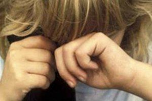 Δραματική η επιδείνωση των συνθηκών διαβίωσης των παιδιών στην Ελλάδα
