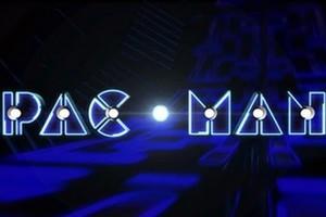 Ταινία για το PAC-MAN