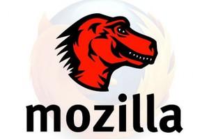 Κάντε video chat μέσω Firefox