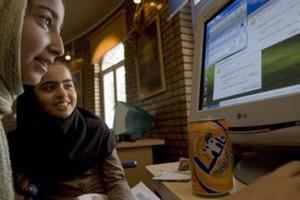 Δικό του Internet δημιουργεί το Ιράν