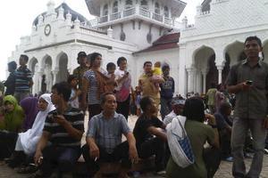 Στο Συνταγματικό Δικαστήριο ο χαμένος των εκλογών στην Ινδονησία