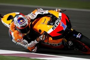 Σε τι διαφέρουν τα φρένα των MotoGP από της F1