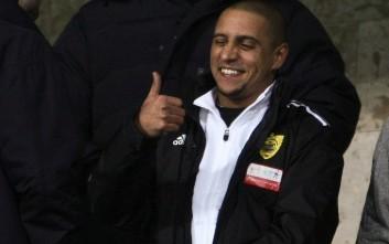«Τέλειος προπονητής για τη Ρεάλ ο Ζιντάν»