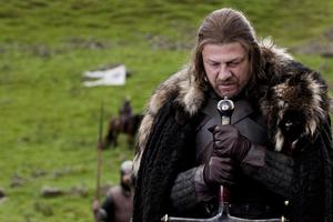 Ετοιμαστείτε για τη τρίτη σεζόν του «Game of Thrones»
