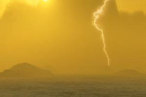 Οι φυσικοί ήχοι σε άλλους πλανήτες