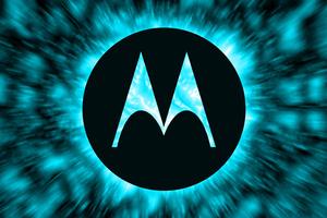 Πωλείται ξανά η Motorola;